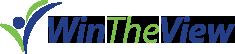wintheview-logo